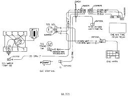 ford starter solenoid wiring diagram car images wiring diagram how 1924 Buick Starter Wiring Diagram gm starter solenoid wiring diagram wiring diagram and fuse panel starter wire diagram Buick Century Wiring-Diagram