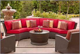 patio furniture orange county ca patios home