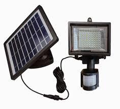 Buitenlamp Met Sensor Praxis