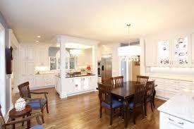 Under Counter Kitchen Lights Under Cabinet Kitchen Lighting Cool Kitchen Backsplash Design
