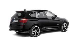 Sport Series 2012 bmw x3 : BMW X3 by AC Schnizter wallpapers - Auto Power Girl