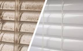 Blind Alley  Customer Window Covering Repair And Service CenterWindow Blind Repair Services