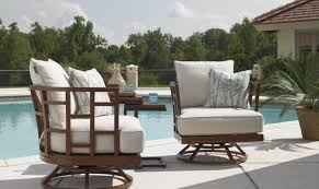 Patio Furniture Denver Trends Home design ideas 2017 fitflops