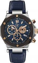 "gc watches swiss made watches watch shop comâ""¢ mens gc gc 3 chronograph watch x72025g7s"