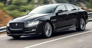 2018 jaguar xj interior.  jaguar engine performance of 2018 jaguar xj intended jaguar xj interior v