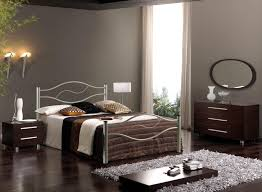 Modern Bedroom Design For Small Rooms Bedroom Double Bed Interior Design For Small Room Modern New