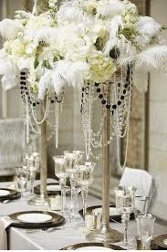 S Tall Wedding Centerpiece Ideas