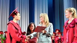Как студенту отметить получение диплома в вузе 🚩 Сколько длится  Как студенту отметить получение диплома в вузе 🚩 Сколько длится защита диплома Как проходит защита 🚩 Отдых и праздники 🚩 Другое