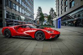 2018 ford gt specs.  2018 2018 ford gt specs le mans in ford gt n