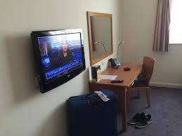 Buy LCD LED Plasma Flat TV Wall Mount 32 Inch Tilt / Swivel, Vesa Bracket