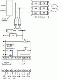 cuadradacarnaza co best wiring diagram heat trace wiring diagram