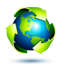 Recycling 5 Good Reasons Why We Need To Recycle The Science Channel