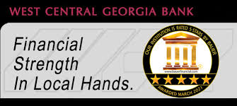 Use our online application to apply for child support services. West Central Georgia Bank