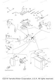 Astonishing okl2 wiring diagram photos best image wire binvm us raptor 120 wiring diagram