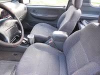 kia sportage 2000 interior. Brilliant Kia Picture Of 2000 Kia Sportage Base Convertible Interior Gallery_worthy And Interior C