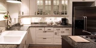 Austin Kitchen Remodel Unique Design Ideas