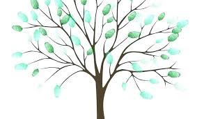 Family Tree Tree Template Tree Template For Family Tree