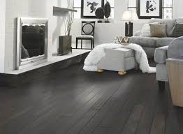 Dark wood floors Cleaning Trend 2018 And 2018 Dark Wood Floors Backtobasiclivingcom Trend 2018 And 2018 Dark Wood Floors Dark Wood Floors Secret