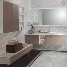 bathroom cabinets furniture modern. Amazing High Gloss Bathroom Furniture With Op14 026 Modern Dark Color Acrylic Cabinet Cabinets B