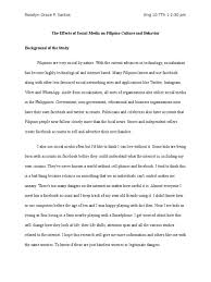 cover letter cause and effect essay example college how to write  cause effect essay example outline sample how to write an and 15089 how to write an