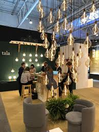 maison design lighting. Luxury Lighting Brands You Can\u0027t Miss At Maison Et Objet 2018! Design U