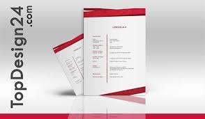 Tabellarischer Lebenslauf Muster Topdesign24