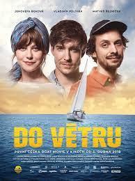 Do vetru (2018) - IMDb