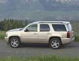 Chevrolet : Wonderful Chevy Tahoe Interior Dimensions With Laundry ...
