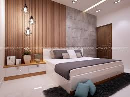 In living rooms, a good sofa is key to comfort, but it's also central to how a room feels and looks. make sure you pay attention to sofa seat height (a low seat is hard to get in and out of) and draw up a furniture floor plan. D Life Home Interior Designers In Thrissur