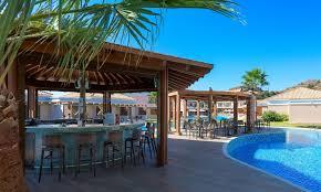 pool bar. Wb_La_Marquise_Azzuro_Pool_Bar Pool Bar