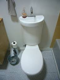 bidet toilet combo reviews combination australia