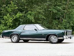 17 best images about monte carlo cars auction and 1977 chevy monte carlo