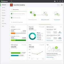 Quickbooks Personal Finance Chart Of Accounts Set Up Chart Of Accounts In Quickbooks Online Learn Support