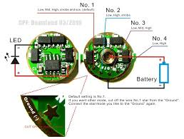 aqualab led driver list led drivers and regulator boards driver diagram here except