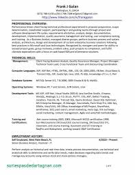 Entryvel Business Analyst Resume Samples Pdf Entry Level Letter