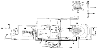 wiring diagram for lawn tractor great installation of wiring diagram • yard man riding mower wiring diagram wiring diagram todays rh 9 14 12 1813weddingbarn com wiring