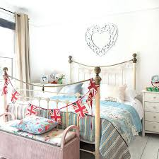 white shabby chic bedroom furniture. Shabby Chic Style Furniture Large Size Of Bedroom Grey And White .