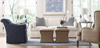 taylor king handcrafted upholstery furniture upholstery