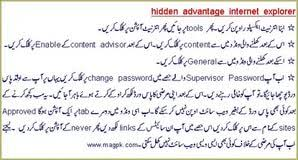 internet in urdu essay internet in urdu