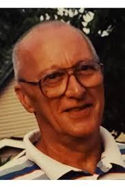 Joseph Wesley Black I | Obituaries | cumberlink.com