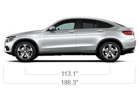 Research, compare and save listings, or contact sellers directly from 26 2019 glc 300 models in houston. Mercedes Glc Coupe Supercars Gallery