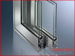 Schüco Fenster Türen Einstellen Welte Fenster Welte Glaserei