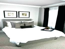 Valspar Grey Paint Seashell Gray Gray Paint For Bedroom Bedroom Colors Grey  Bedroom Paint Awesome Blue Gray Bedroom Valspar Grey Paint Colors Uk