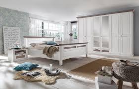 Weiss Massiv Komplett Schlafzimmer Online Kaufen Möbel