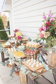 50 backyard decoration ideas for bridal shower this summer wedding themes bridal shower bridal shower rustic and bridal