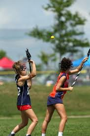 Samantha Tracey's Women's Lacrosse Recruiting Profile