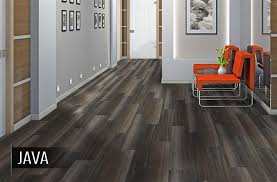 abstract loose lay vinyl planks easy installation with regard to plank flooring inspirations architecture
