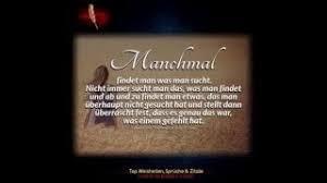 Sprüche Zitate Weisheiten Leben Liebe Free Download Video Mp4
