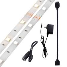 under cabinet plug in lighting. AQLIGHTING. Plug \u0026 Light - 8\ Under Cabinet In Lighting