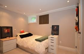 Single Bedroom Pinterest Ideas Collection Best Basement Bedrooms On Custom Small Basement Finishing Ideas Collection